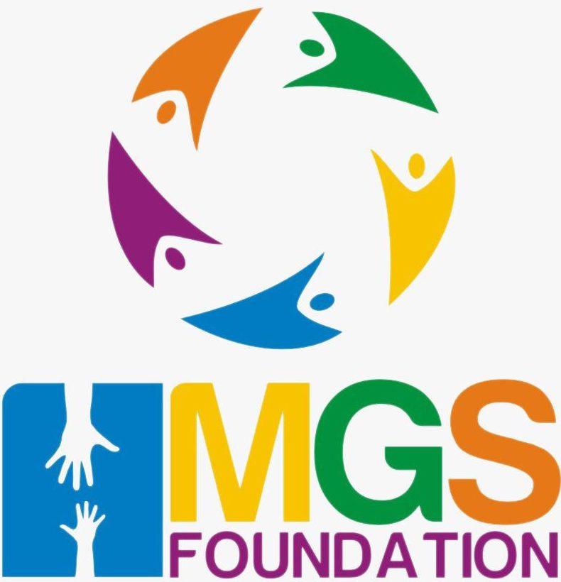 His Marvellous Grace Support Foundation