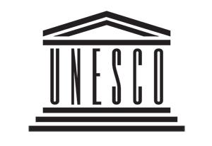 unesco_logo_en_bk